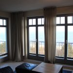 bodentiefe Fenster