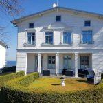 Villa Schering